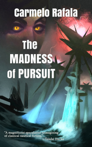The Madness of Pursuit