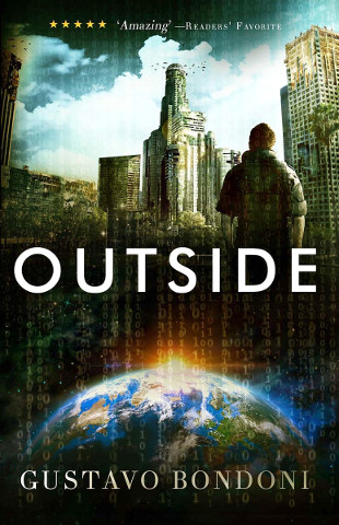 Outside - Click Image to Close